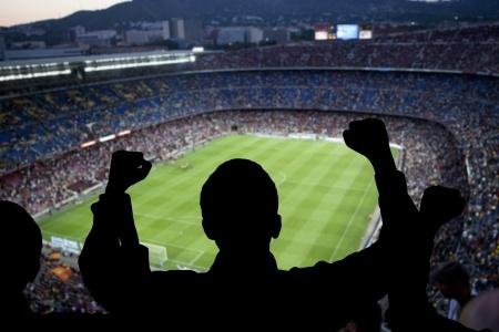כדורגל ייצוגי מבשרת