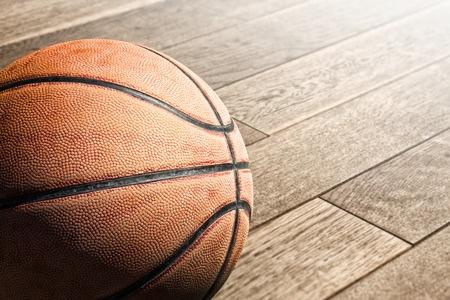 בית ספר לכדורסל הפועל ירושלים