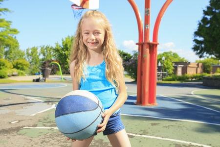 כדורסל בנות נועם עובד